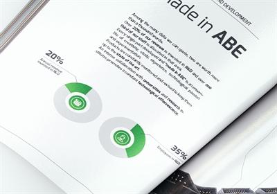 ABE_News_Company_03