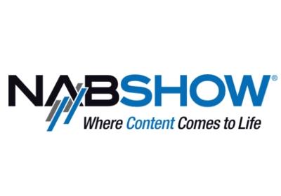 NAB Show - Las Vegas