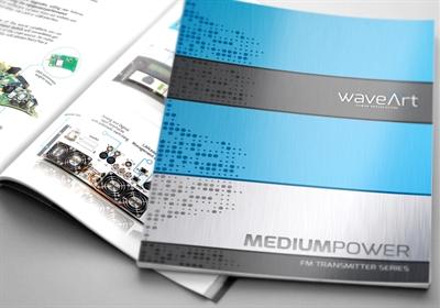 WaveArt: lo Spin-off ABE specializzato nella progettazione e produzione di trasmettitori FM